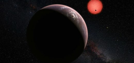 trei-planete-artist