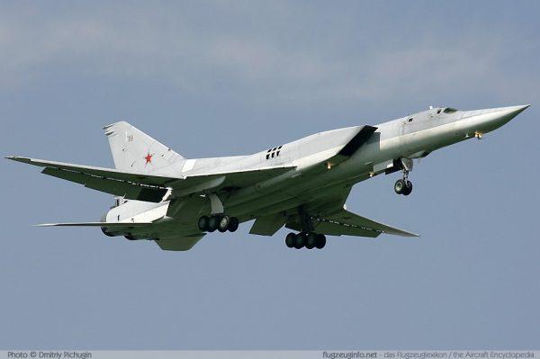 tupolev-22