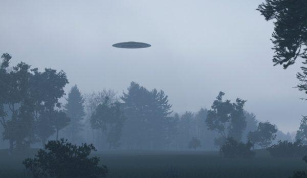 ufo-pics