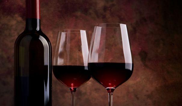 vin-rosu-1