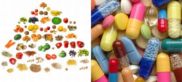 vitamine-minerale