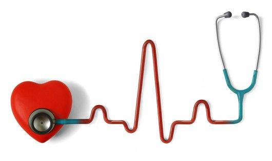 1-heart-stethoscope