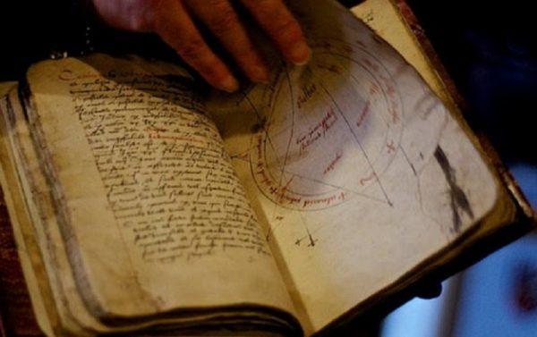 ars-notoria-magical-book