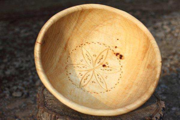 blid-de-lemn