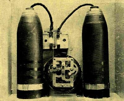 bomba-de-la-senat-reconstruita-la-siguranta-in-prezenta-atentatorului