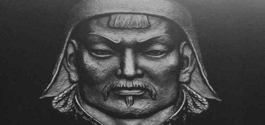 ginghis-han-c2-staticflickr-com_