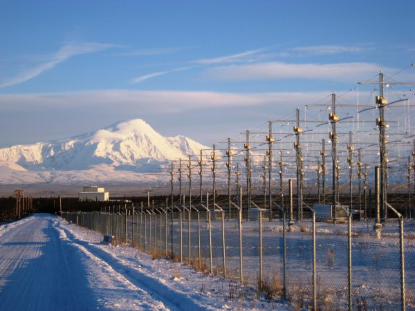 haarp-antenna-field-new