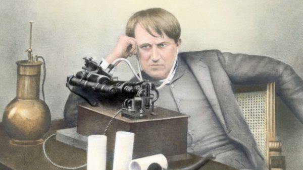 history_spencer_delivers_edison_phonograph_speech_sf_still_624x352