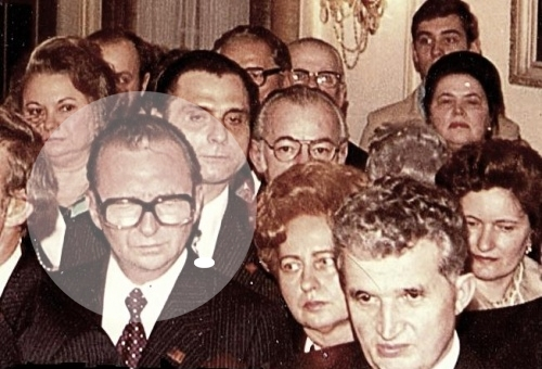 pacepa-ceausescu-sri-kgb-cnsas