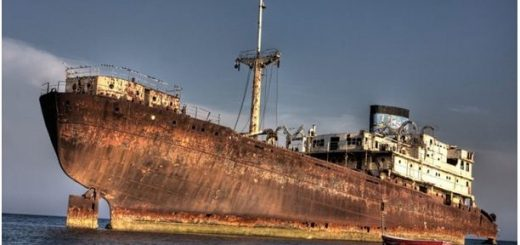 ss-cotopaxi-a-ship-reappears-90-years-after-it-disappeared-in-the-bermuda-triangle-pictures-viviangist-com
