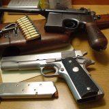 short-recoil_pistols_1896-1911