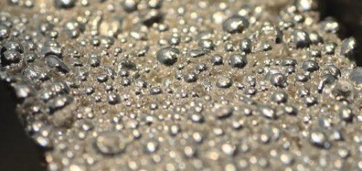 silver-nanoparticle