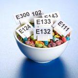 aditivi-alimentari-e-uri