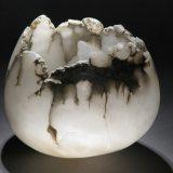 alabaster_bowl_zoe_helene_677