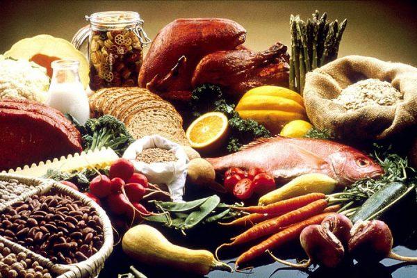 alimente-sanatoase-ld1n