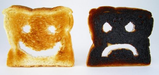 burned-out-what-to-do-burnt-toast