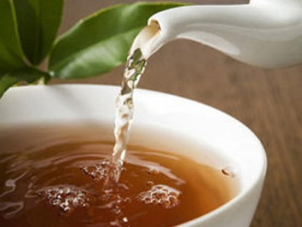 ceai-miraculos