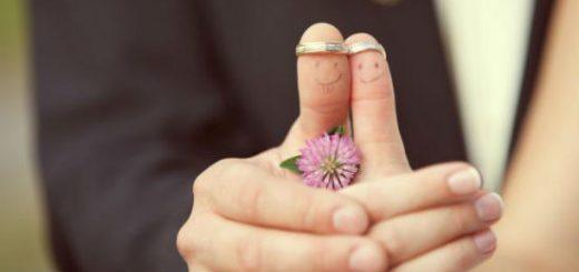 dragoste-fidelitate