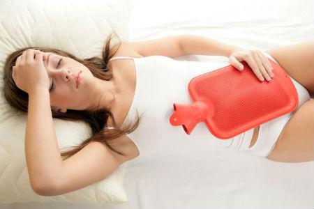 durere-de-burta-in-constipatie