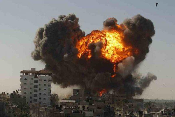 explosoes_gaza_13-01