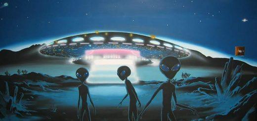 extraterestri1