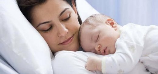 mama_doarme_cu_bebe_modif