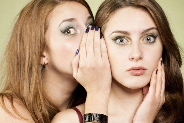 mituri-false-despre-menstruatie