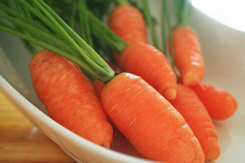 morcovi-sapun