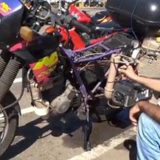 moto-image