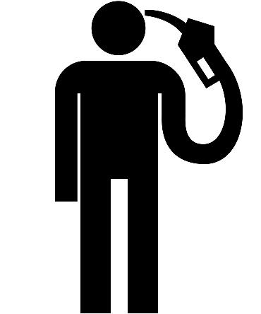 petrol-pompa