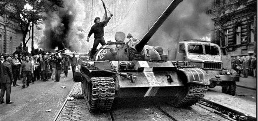 soviet-invasion-czechoslovakia-1968-002