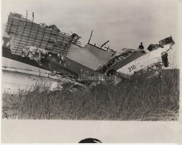 1972 fly
