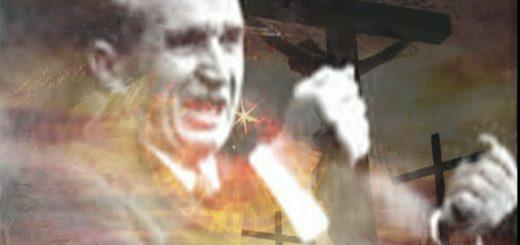 blestemul-brancovenilor-i-a-ucis-pe-ceausesti