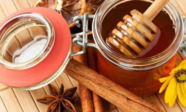cinnamon-honey-remedy-flower-650x-e1459002631209-mohznb1c8p5nmmqobni6ucs6dzdwqsya4s1r4agq04