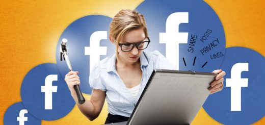 facebook-details-how-it-uses-your-personal-information-1200x675