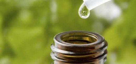 homeopatia-590x393