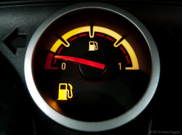 ac-benzina