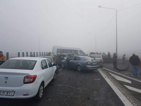 accident-in-lant-autostrada-soarelui-a2-2-577x433