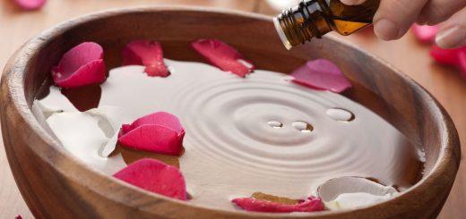 aromaterapia_chakras_curadofeminino