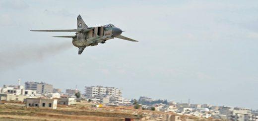 avion-sirian