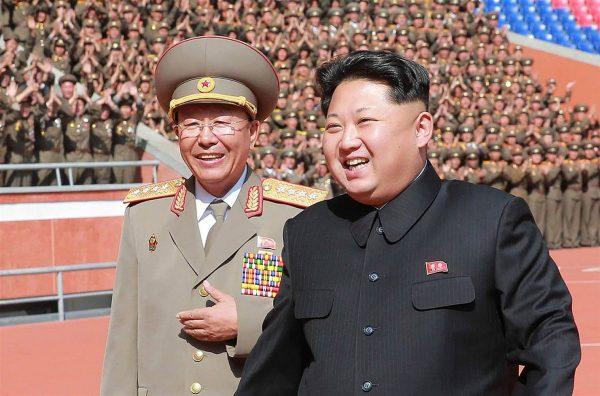 bibicu-din-korea