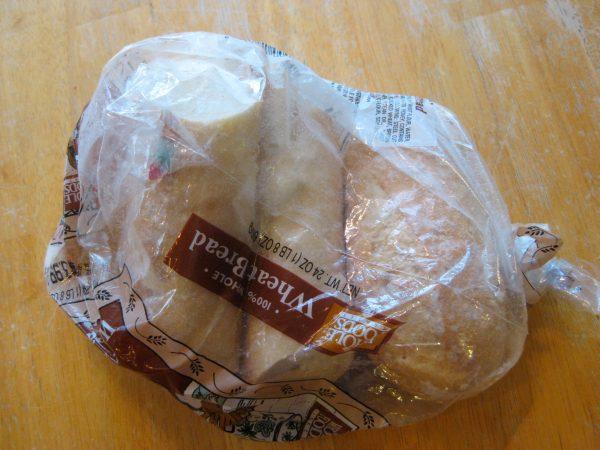 bread-in-bag