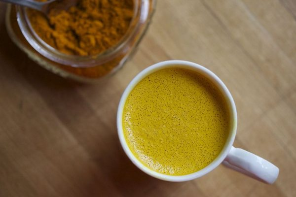 ceai-turmenic