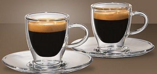 cesti-de-cafea