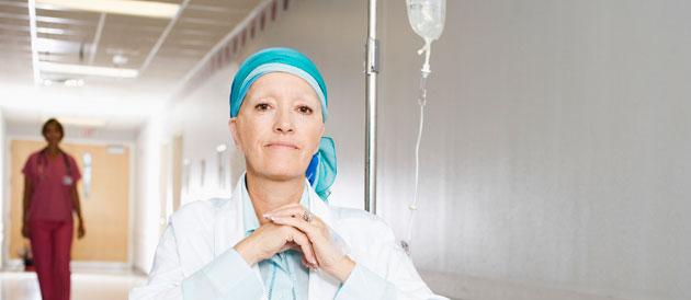 chimiotherapie