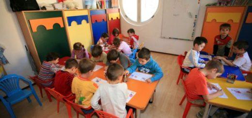 copii-la-gradinita-childrens-academy1