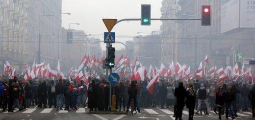 demonstrators-in-poland1-1