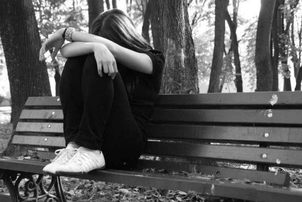 depresie-1348779674