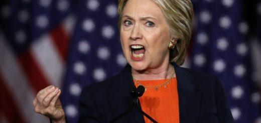 dezvaluire-bomba-despre-alegerile-americane-in-acest-moment-are-loc-o-contralovitura-de-stat-impotriva-clanului-clinton-in-care-sunt-implicate-serviciile-secrete-americane-1