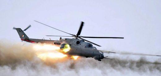 elicopter-rusesc